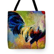 Eye Candy Tote Bag