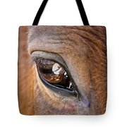 Eye See You Too Tote Bag