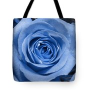 Eye Wide Open Tote Bag