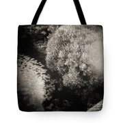 Faces Of Time #278 Tote Bag