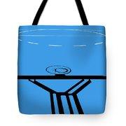 Fadeaway Tote Bag