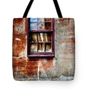Faded Over Time 2 Tote Bag