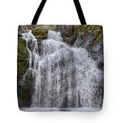 Faery Falls Tote Bag
