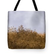 Fairmont  Ridge Tote Bag