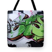 Fairstyle Tote Bag