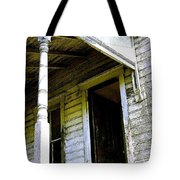 Fairview Ohio - Number 1 Tote Bag