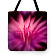 Fairy Light Tote Bag