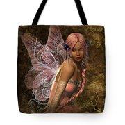 Fairy Lite  Tote Bag
