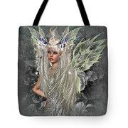 Fairy So Sweet Tote Bag