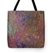 Fairy Wings- Digital Art Tote Bag