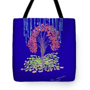 Fall. Day. 23 September, 2015, Nizhny Novgorod Tote Bag
