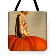 Fall Rising Tote Bag