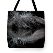 Fallen Reflections 5 Tote Bag