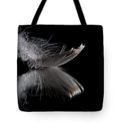 Fallen Reflections 3 Tote Bag