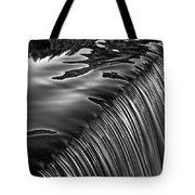 Fallingwaterstudy 1.3 Tote Bag