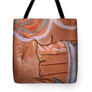 Family 15 - Tile Tote Bag