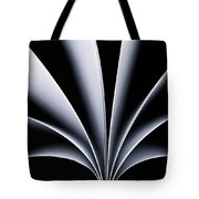 fan Tote Bag