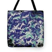 Fantastical - Original Tote Bag