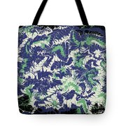 Fantastical - V1cd63 Tote Bag
