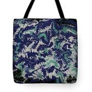 Fantastical - V1lle30 Tote Bag