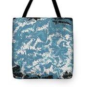 Fantastical - V1sh100 Tote Bag