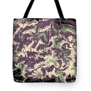 Fantastical - V1vsf100 Tote Bag