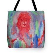 Fantasy Lover Tote Bag