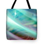 Fantasy Storm Tote Bag