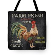 Farm Fresh-jp2634 Tote Bag