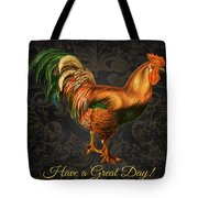 Farm Fresh-jp2789 Tote Bag