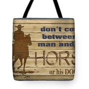 Farm Life-jp3226 Tote Bag