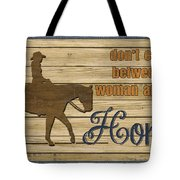 Farm Life-jp3227 Tote Bag