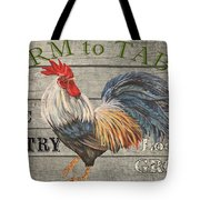 Farm Life-jp3239 Tote Bag