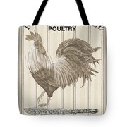 Farm To Table-jp2110 Tote Bag