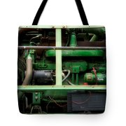 Farming You Need To Be A Jack Of All Trades Tote Bag