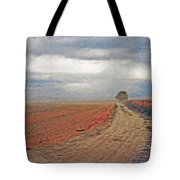 Farmland 3 Tote Bag