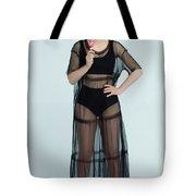 Fashion # 24 Tote Bag