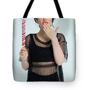 Fashion # 26 Tote Bag