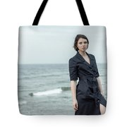 Fashion # 47 Tote Bag