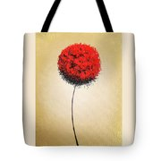 Fate's Finding Tote Bag