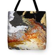 Fathom Tote Bag