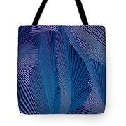 Feiler Tote Bag