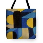 Feliz Cumpleanos - Happy Birthday Tote Bag