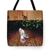 Femenina Tote Bag