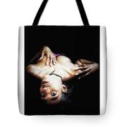 Femme II Tote Bag