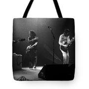 Fhat#68 Tote Bag