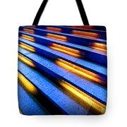 Fibonacci Patterns 2 Tote Bag