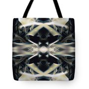 Fierce Flake 2805 Tote Bag