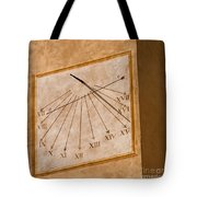 Fifteen Twenty Five Tote Bag