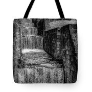 Fifty Shades Of Five Tote Bag